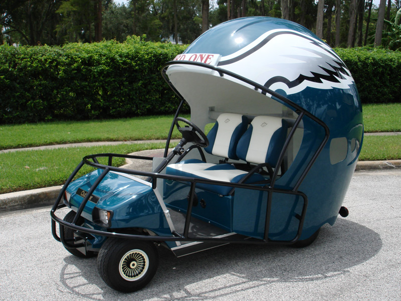 mobile home for sale in orlando fl with Custom Golf Cars on 310  merce Blvd 577 likewise Prices Its Snowbird Mobile Home Rent Florida Cottage 105482 moreover Tiny House For Sale Florida St Fl Tiny Homes For Sale Florida Keys also Medallion Stonewalk Venice Barbados Pool moreover Custom Dream Home In Florida With Elegant Swimming Pool.